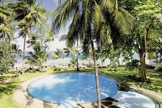 Neptune Beach Resort Bamburi Beach (Mombasa), Kenia