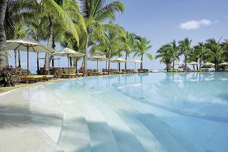 Paradis Beachcomber Golf Resort & Spa Le Morne (Black River), Mauritius