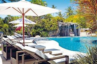 The Westin Resort Bali Nusa Dua, Indonesien