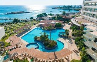Capo Bay Protaras, Zypern