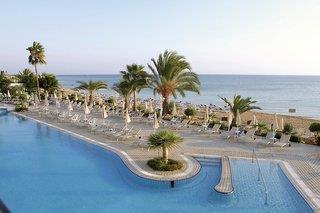 Sunrise Beach Protaras, Zypern