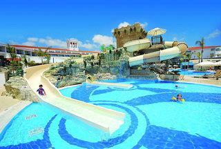 Olympic Lagoon Resort Paphos, Zypern