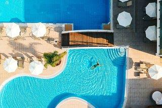 SunConnect Sofianna Resort in Paphos