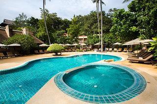 The Fair House Beach Resort Angebot aufrufen