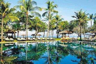 Intercontinental Bali Resort Jimbaran - Kuta Selatan (Badung - Insel Bali), Indonesien