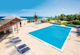 Club Stella Maris Resort Long Island, Bahamas