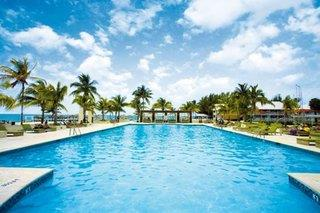 Viva Wyndham Fortuna Beach Lucaya (Freeport - Grand Bahama), Bahamas