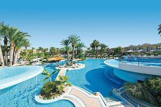 Atrium Palace Thalasso Spa Resort & Villen Kalathos (Insel Rhodos), Griechenland