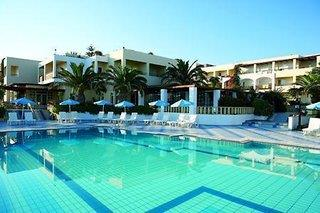 Creta Royal - Erwachsenenhotel bei Urlaub.de - Last Minute