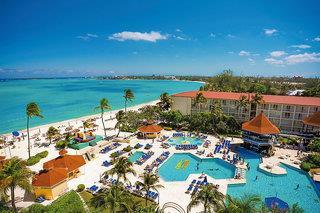 Breezes Bahamas Cable Beach (New Providence), Bahamas