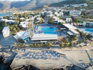 best FAMILY Nana Beach Chersonissos, Griechenland