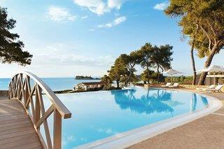 Sani Club Sani, Griechenland