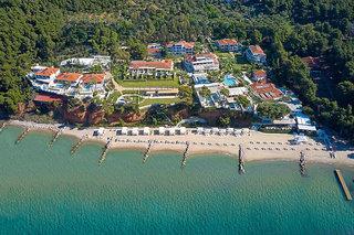 Danai Beach Resort & Villas bei Urlaub.de - Last Minute