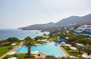 Elounda Beach Hotel & Villas bei Urlaub.de - Last Minute