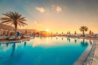 Ikaros Beach Luxury Resort & Spa Malia, Griechenland