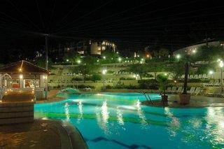 Resort Belvedere - Hotel / Apartments Vrsar, Kroatien