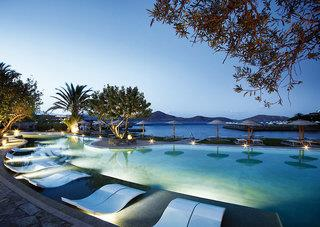 Porto Elounda Golf & Spa Resort bei Urlaub.de - Last Minute