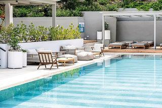 Lindos Mare Lindos (Insel Rhodos), Griechenland