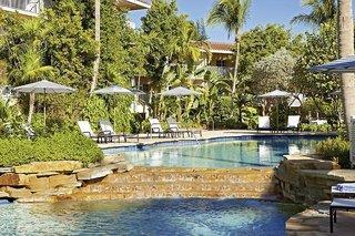 La Playa Beach & Golf Resort Naples (Florida), USA