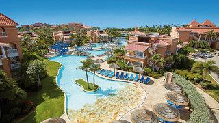 Divi Village Golf & Beach Resort Druif Beach (Insel Aruba), Aruba