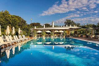 Garden & Villas Resort Angebot aufrufen