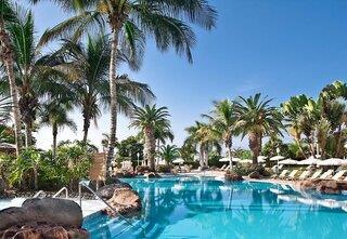 Adrian Hoteles Jardines de Nivaria Playa de Fanabe (Costa Adeje), Spanien