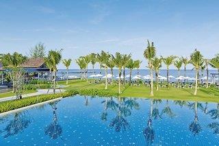 The Sands Khao Lak by Katathani Resorts Nang Thong Beach (Khao Lak), Thailand