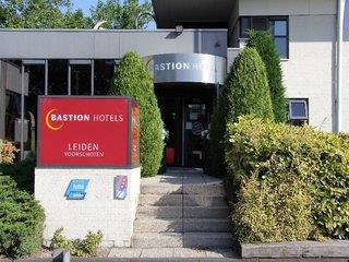 Bastion Leiden Voorschoten
