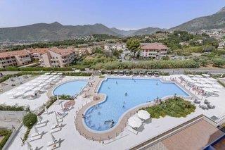 Ai Pozzi Village Spa Resort in Loano, Ligurien ab 456,- €