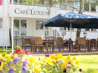 Lützow