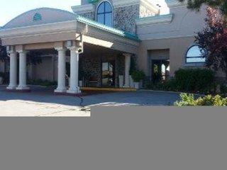 Baymont Inn & Suites Murray Salt Lake City