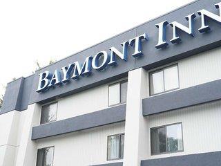 Baymont Inn & Suites Bridgeport/Frankenmuth Angebot aufrufen