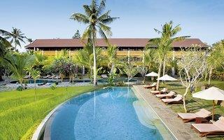 Alaya Resort Ubud Angebot aufrufen