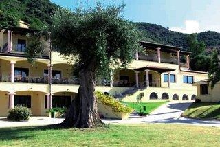 S'Olia Cardedu, Italien