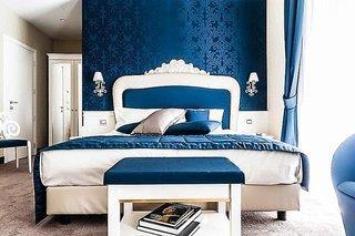Dei Borgia Rom, Italien