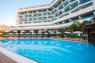 Sunprime Numa Beach Avsallar (Incekum), Türkei