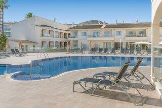 Trendhotel Alcudia Port d´Alcúdia, Spanien