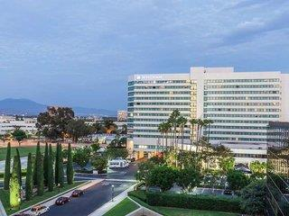 Wyndham Irvine - Orange County Airport Angebot aufrufen
