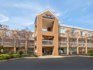 Baymont Inn & Suites Canton Angebot aufrufen