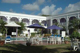 Bay Gardens Inn Rodney Bay (Saint Lucia Island), Saint Lucia