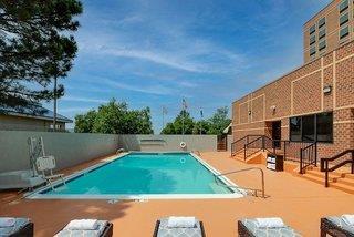 Sheraton Denver Tech Center