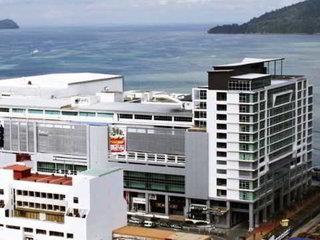 Grandis Hotel & Resort Angebot aufrufen