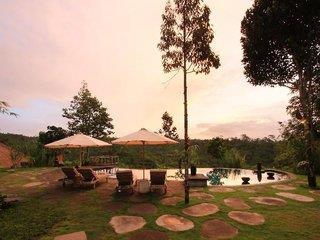 Puri Sebatu Resort Angebot aufrufen