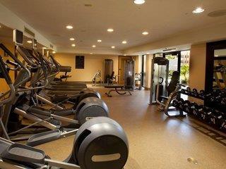 Hilton Palm Springs Resort