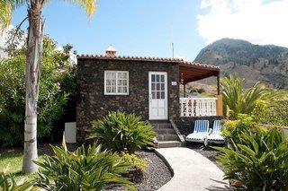 Villa & Casitas Caldera Los Llanos de Aridane, Spanien