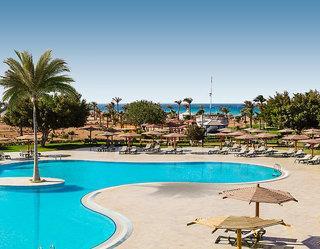 ROBINSON CLUB SOMA BAY Soma Bay, Ägypten