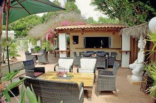 Casa Pepe Es Canyar (Es Cana), Spanien