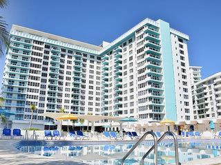 Seacoast Suites Miami Beach Angebot aufrufen