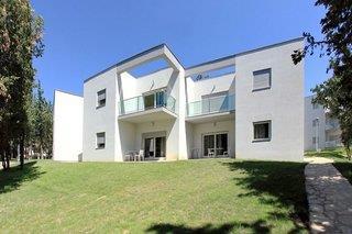 Crvena Luka Hotel & Resort Crvena Luka, Kroatien