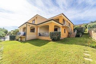 LE RESIDENCE SOLE